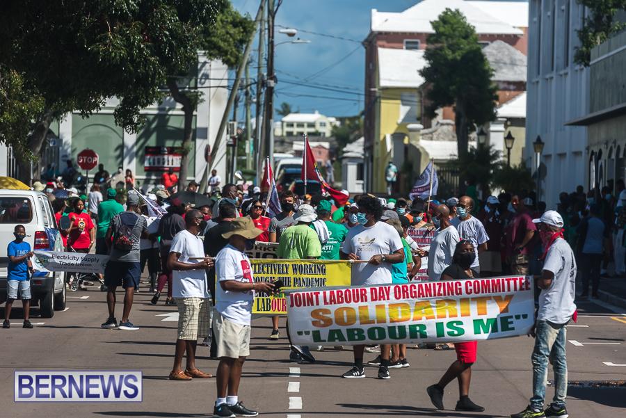 2020-Bermuda-Labour-Day-march-JM-37