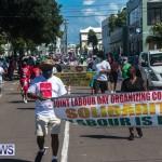 2020 Bermuda Labour Day march JM (38)