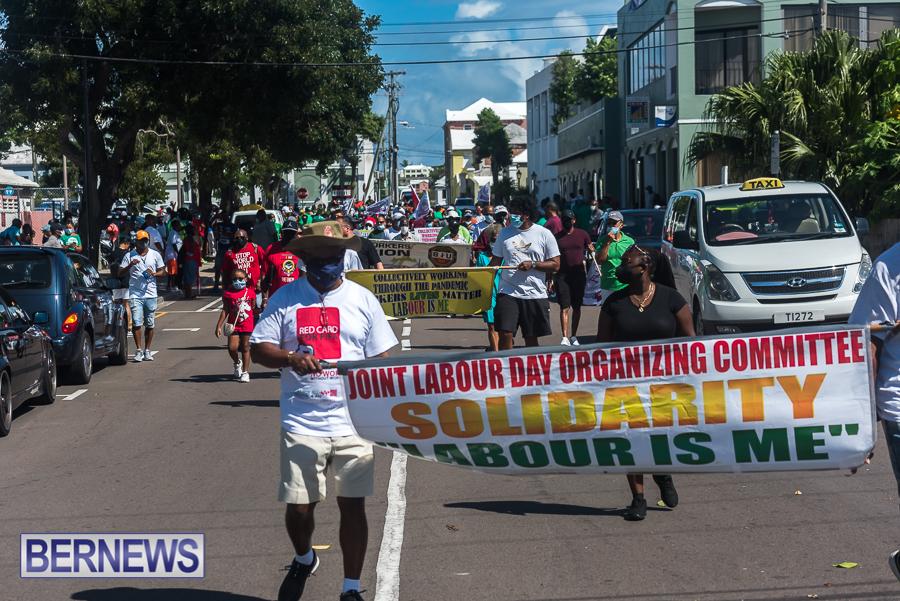 2020-Bermuda-Labour-Day-march-JM-38