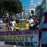2020 Bermuda Labour Day march JM (39)