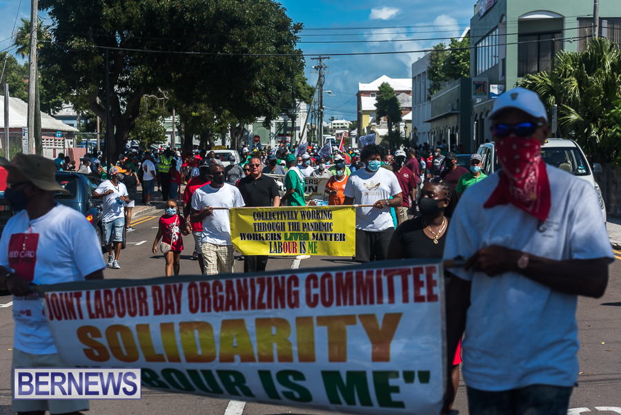 2020-Bermuda-Labour-Day-march-JM-39