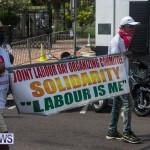 2020 Bermuda Labour Day march JM (4)