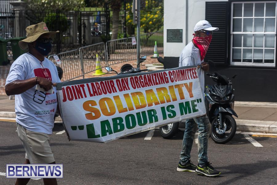 2020-Bermuda-Labour-Day-march-JM-4