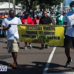 2020 Bermuda Labour Day march JM (40)