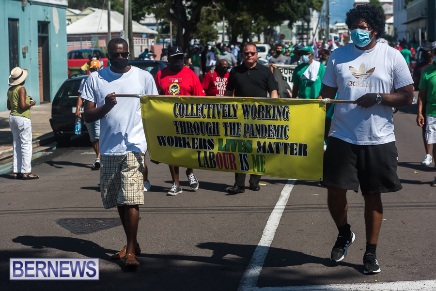 2020-Bermuda-Labour-Day-march-JM-40