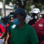2020 Bermuda Labour Day march JM (42)