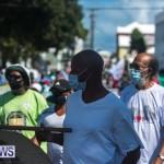 2020 Bermuda Labour Day march JM (45)