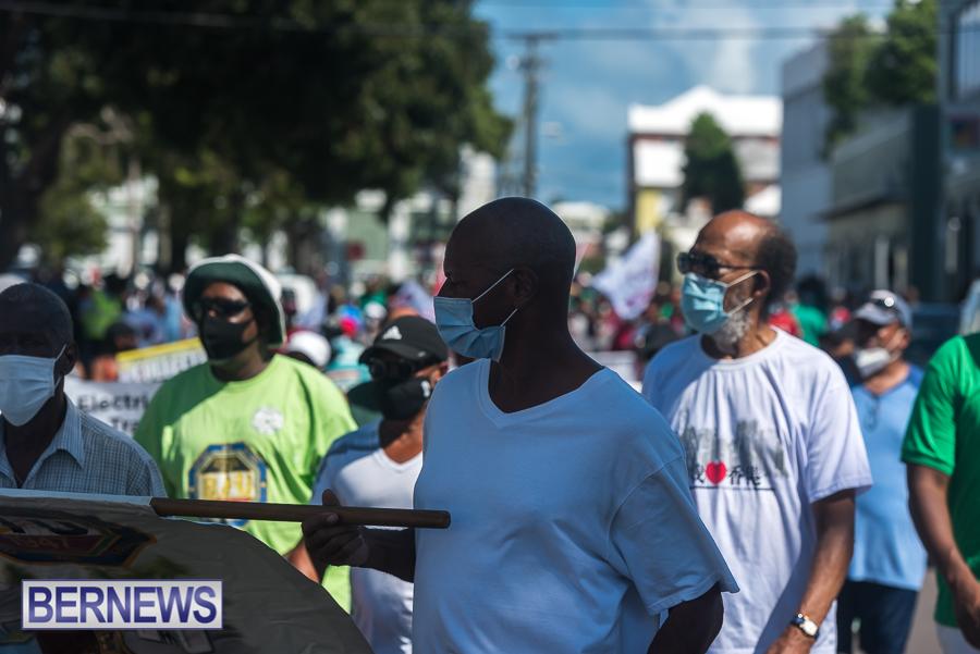 2020-Bermuda-Labour-Day-march-JM-45