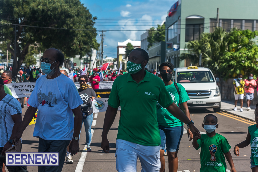 2020-Bermuda-Labour-Day-march-JM-46