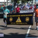 2020 Bermuda Labour Day march JM (48)