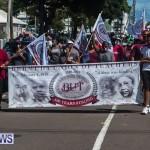 2020 Bermuda Labour Day march JM (49)