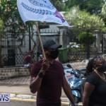 2020 Bermuda Labour Day march JM (5)
