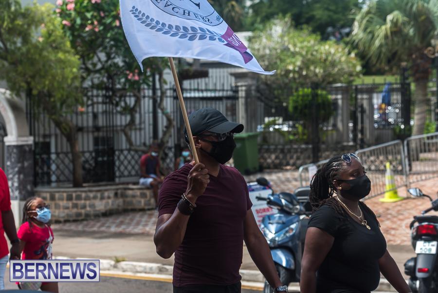 2020-Bermuda-Labour-Day-march-JM-5
