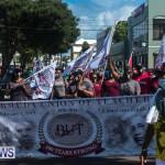 2020 Bermuda Labour Day march JM (50)