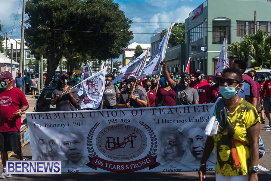 2020-Bermuda-Labour-Day-march-JM-50