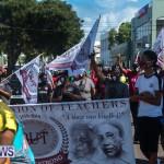 2020 Bermuda Labour Day march JM (51)