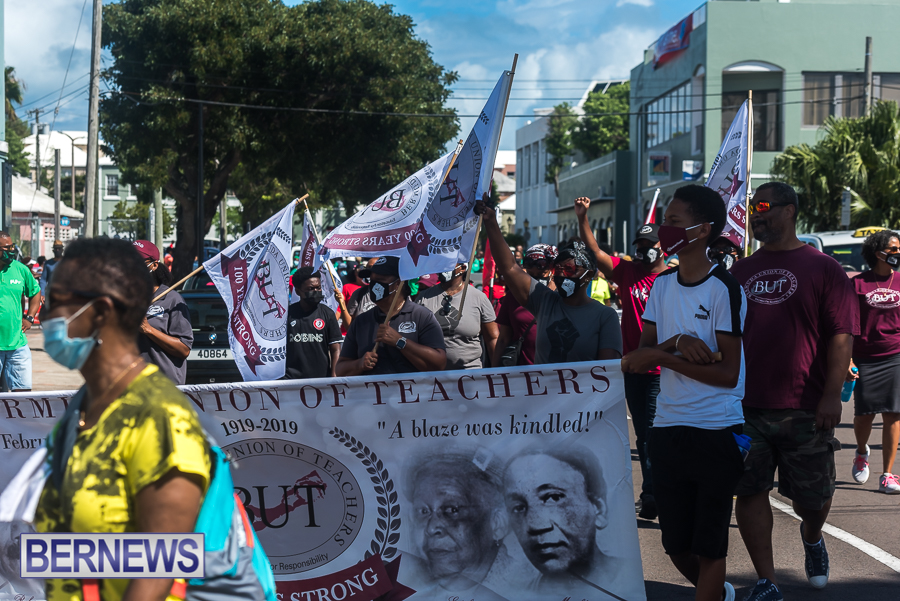 2020-Bermuda-Labour-Day-march-JM-51