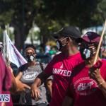 2020 Bermuda Labour Day march JM (52)