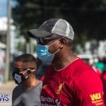 2020 Bermuda Labour Day march JM (55)