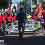 2020 Bermuda Labour Day march JM (56)