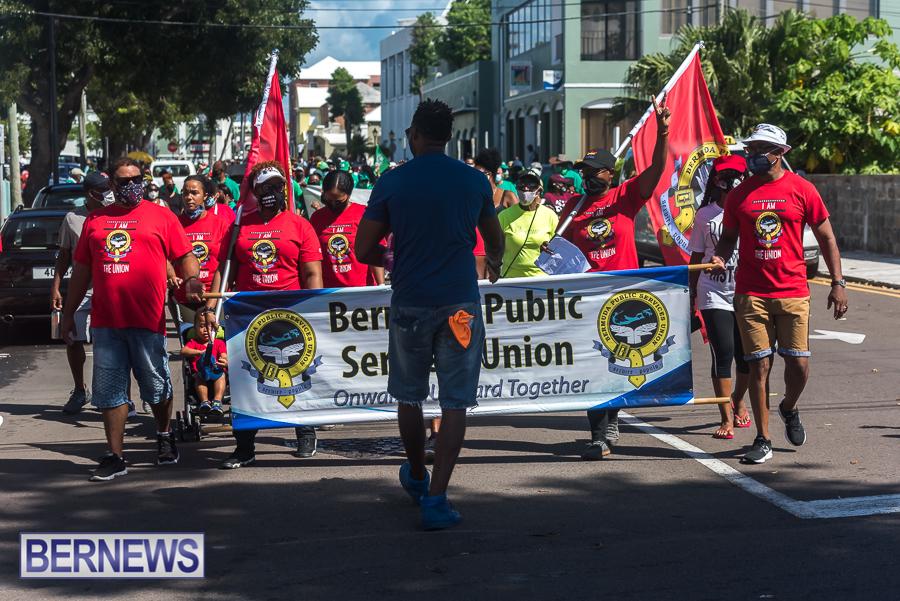 2020-Bermuda-Labour-Day-march-JM-56