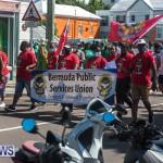 2020 Bermuda Labour Day march JM (57)