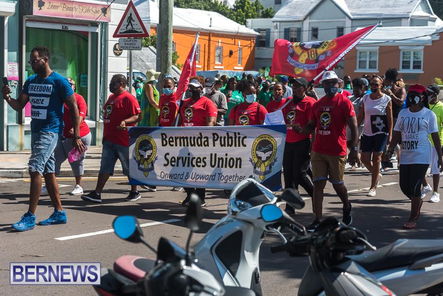 2020-Bermuda-Labour-Day-march-JM-57