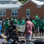 2020 Bermuda Labour Day march JM (58)