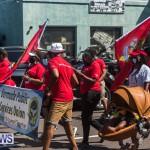 2020 Bermuda Labour Day march JM (59)