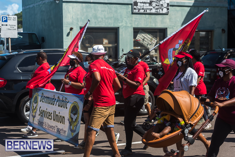 2020-Bermuda-Labour-Day-march-JM-59