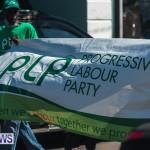 2020 Bermuda Labour Day march JM (60)