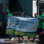 2020 Bermuda Labour Day march JM (61)