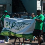 2020 Bermuda Labour Day march JM (62)