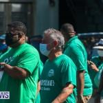 2020 Bermuda Labour Day march JM (63)
