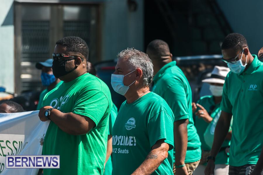 2020-Bermuda-Labour-Day-march-JM-63