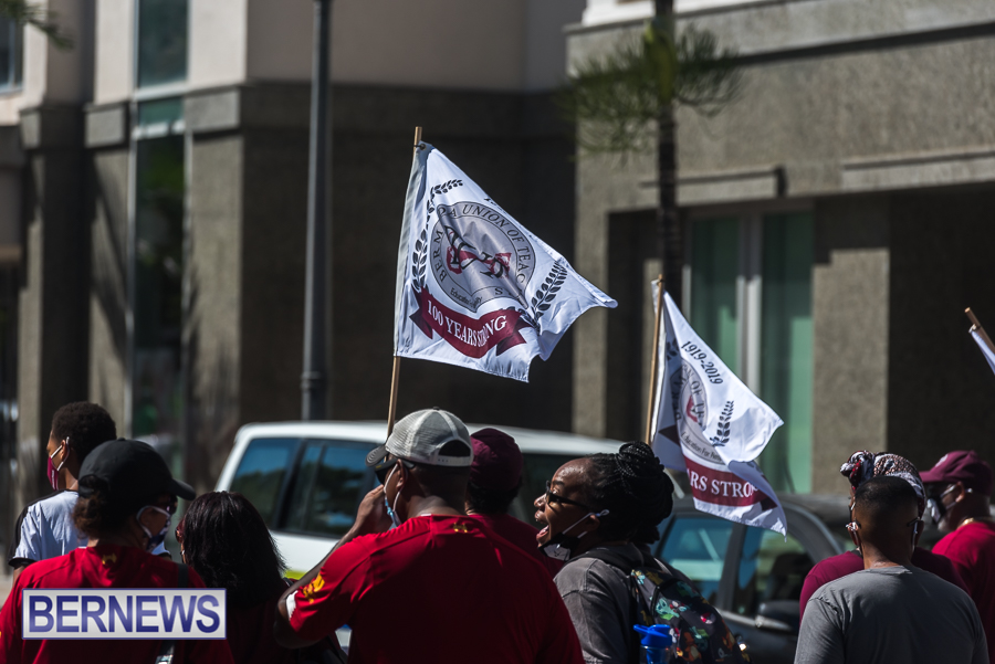 2020-Bermuda-Labour-Day-march-JM-65