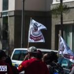 2020 Bermuda Labour Day march JM (66)