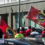2020 Bermuda Labour Day march JM (67)