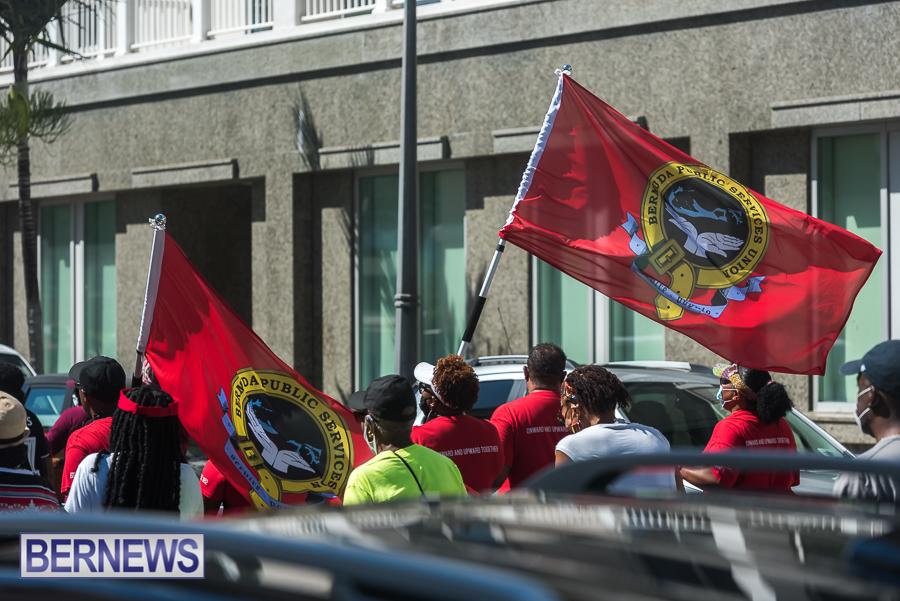 2020-Bermuda-Labour-Day-march-JM-67