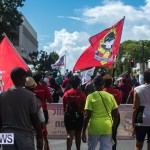 2020 Bermuda Labour Day march JM (68)