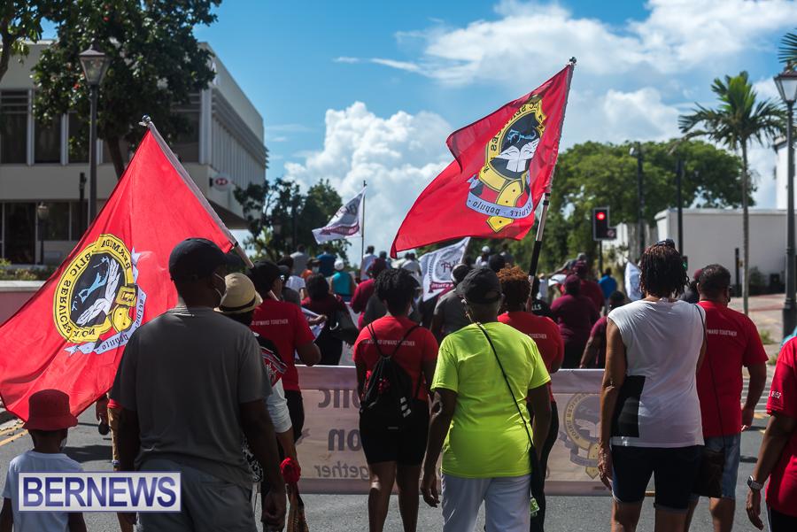 2020-Bermuda-Labour-Day-march-JM-68