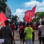 2020 Bermuda Labour Day march JM (69)