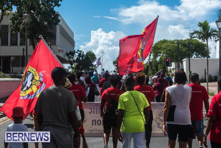 2020-Bermuda-Labour-Day-march-JM-69