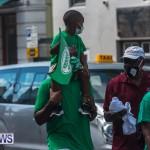 2020 Bermuda Labour Day march JM (7)