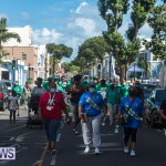 2020 Bermuda Labour Day march JM (70)