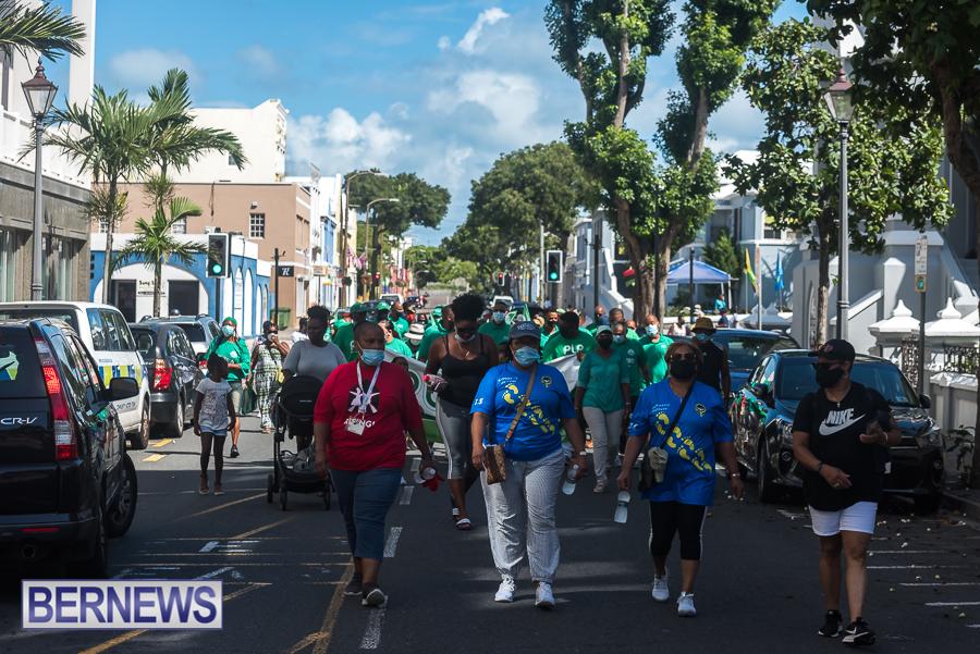 2020-Bermuda-Labour-Day-march-JM-70