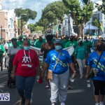 2020 Bermuda Labour Day march JM (71)