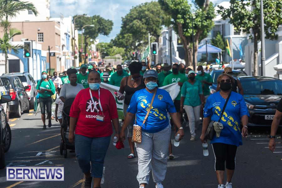 2020-Bermuda-Labour-Day-march-JM-71