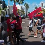 2020 Bermuda Labour Day march JM (72)