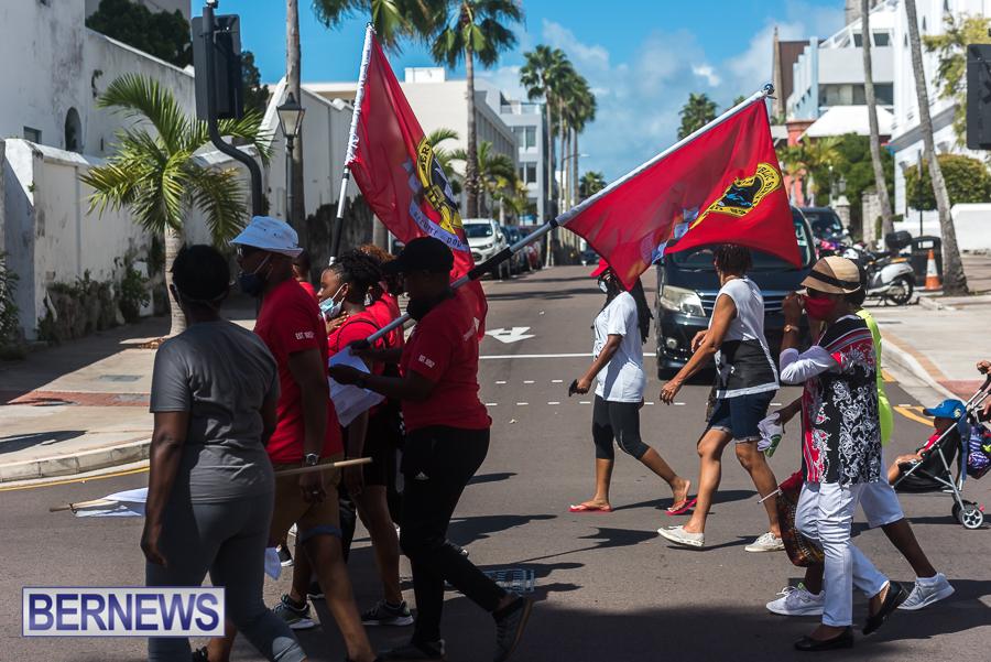 2020-Bermuda-Labour-Day-march-JM-72